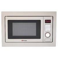 Tecnogas Microwave Tanam MWB25PX Berkualitas  1