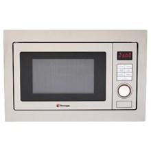 Tecnogas Microwave Tanam MWB25PX Berkualitas