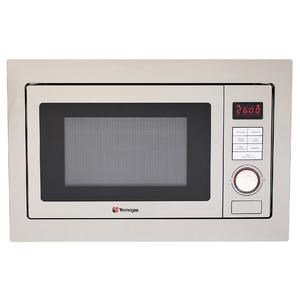 Sell Tecnogas Microwave Tanam From Indonesia By Home Sweet Home
