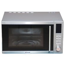 Tecnogas Microwave MWFS25HX  Berkualitas