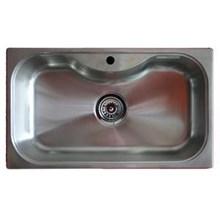 Produk Terbaru Tecnogas Sink TS871V