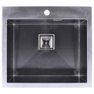 Tecnogas TSQ561V Kitchen Sink Berkualitas