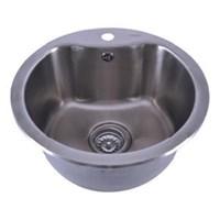 Jual Tecnogas Kitchen Sink TS4351V 2