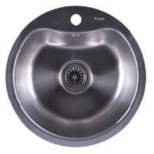 Tecnogas Kitchen Sink TS4351V