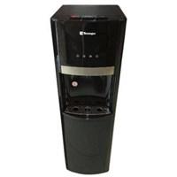 Tecnogas Water Dispenser WD1237B Promo Spesial  1