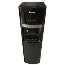 Tecnogas Water Dispenser WD1237B Promo Spesial