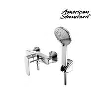 Kran Shower Mixer Only American Standard Codie