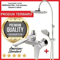 Jual Kran Shower Mixer American Standard  2