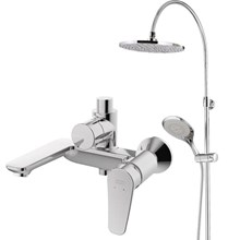 Kran Shower Mixer American Standard