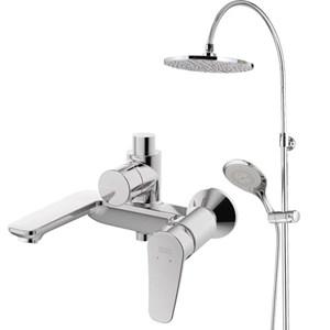 Kran Shower Mixer American Standard