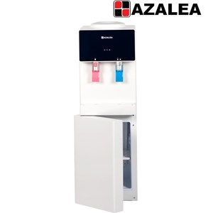 Azalea ADM16WTF Dispenser Air Premium 2018