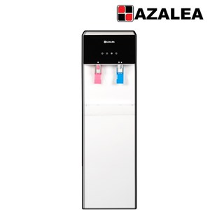Azalea ADM16WB  Dispenser Air Jernih Dan Higenis