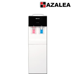 Azalea ADM16WT Dispenser Air mewah 2018