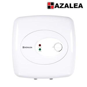 Azalea AMWH30W Water Heater Luxury 2018