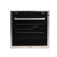 Azalea AO86TOE Oven Premium 2018  1