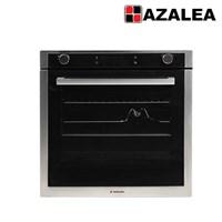 Jual Azalea AO86TOE Oven Premium 2018  2