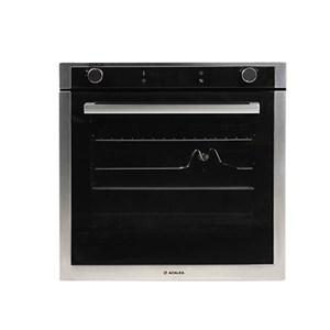 Azalea AO86TOE Oven Premium 2018