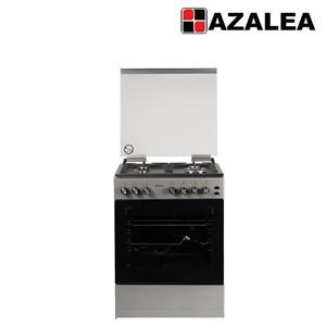 Azalea ISCHIA kompor Free Standing Luxury Premium 2018
