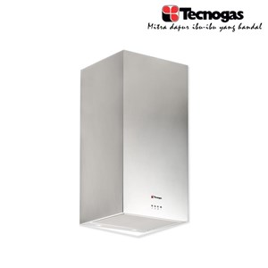 Tecnogas KIMA Cooker Hood Luxury New