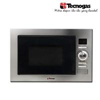 Tecnogas MWF25PX Oven sweet premium  1