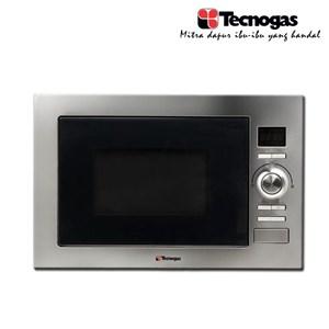 Tecnogas MWF25PX Oven sweet premium