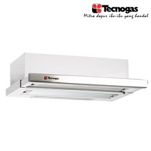 Tecnogas SLA60 Cooker Hood Luxury New