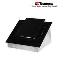 Distributor Tecnogas TECNO80GL Cooker Hood New 2018 3