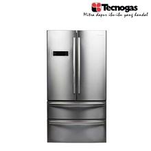 Tecnogas TF702WEN Kulkas Dan Freezer Premium Dan Mewah