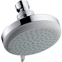 Distributor hansgrohe croma 100 vario overhead shower 3