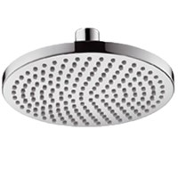 Distributor hansgrohe Croma 160 1jet Overhead shower 3