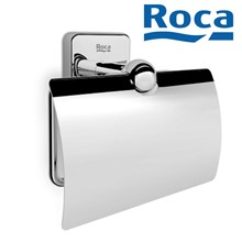 Roca Victoria Dispenser tissue