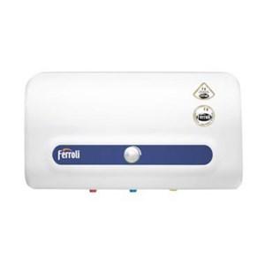 Water Heater Electric - Blue [15 L] Ferroli QQ QTEM