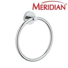 Meridian Gantungan Handuk (Towel Ring) A-31106