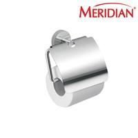 Dari Meridian Papper Holder (Tempat Tissue)  A-31305-A 0