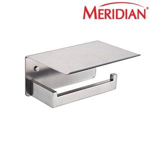 Dari Meridian Tissue Holder  (Tempat Tissue) AJ-35105-1 0