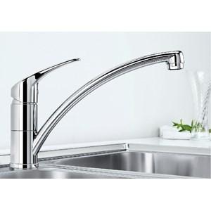 Dari Big Sale Blanco Magnat Kitchen Sink asli buatan Jerman  5