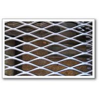 Jual EXPANDED MESH