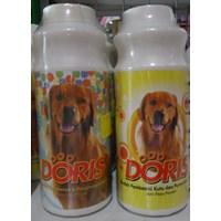 Doris Dog
