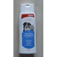 Jual Shampo Bioline Cat and Dog
