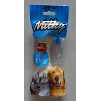 Milky Dog