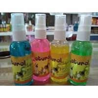 Natural Parfum