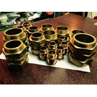Cable gland industrial Unibell CW For Armour Cable 5