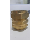 Cable gland industrial Unibell CW For Armour Cable 3