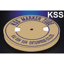 Cable Marker Tube KSS Type OMT