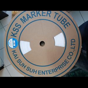 Cable Marker Tube KSS Type OMT