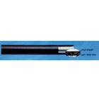 Liquid - Tight Arrowtite Flexibel  Metal Conduit with Jacket Interlocked type EF1-1/2