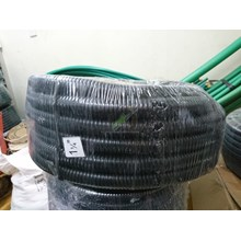 Liquid - Tight Arrowtite Flexibel  Metal Conduit w
