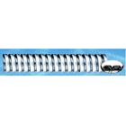 Arrowtite Flexibel Metal Conduit non Jacket Interlocked type EF Steel - Interlocked 1/2
