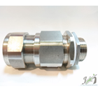 Cable Gland OSCG Stainless Steel NPT 1 inch 32A 1