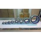 Conector Flexibel Metal Conduit 4